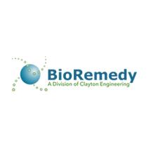 Logo Bioremedy