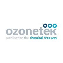 Logo Ozonetek